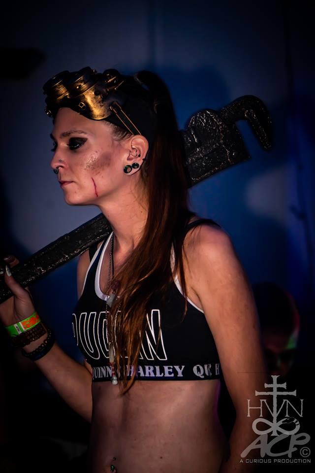 TheHavenClub-Goth-Industrial-Dance-Alternative-Northampton-MA -Halloween 2018 (8).jpg