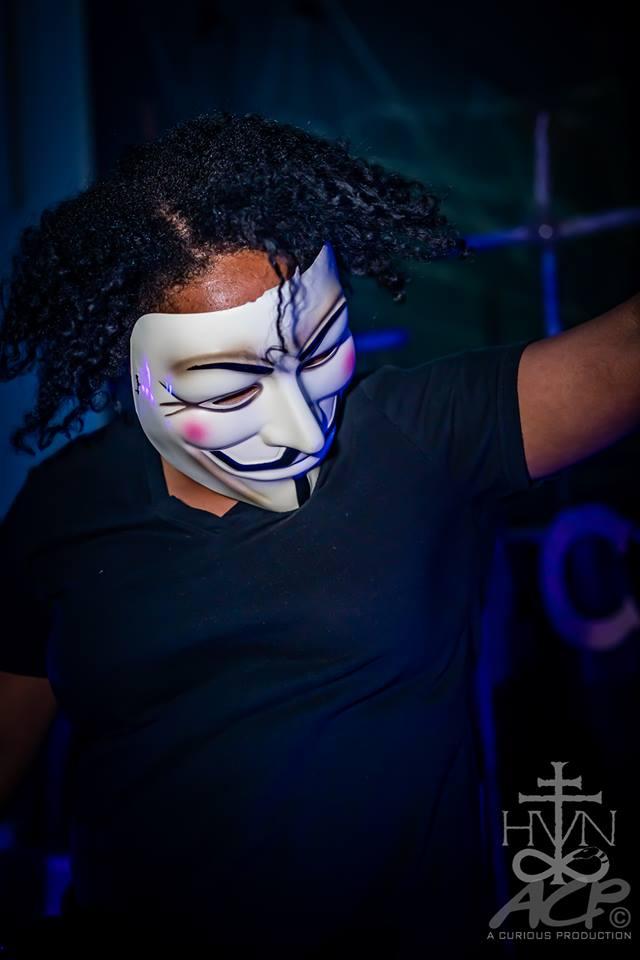 TheHavenClub-Goth-Industrial-Dance-Alternative-Northampton-MA -Halloween 2018 (11).jpg