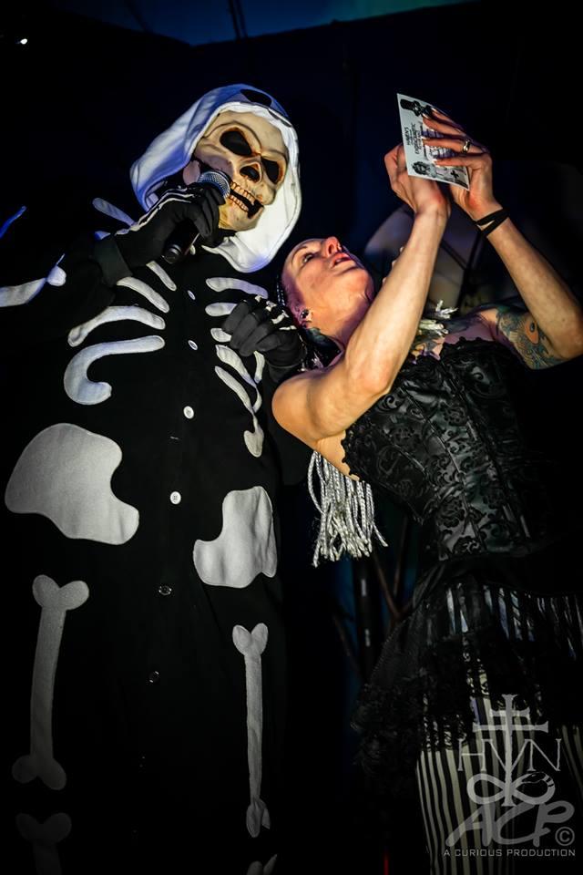 TheHavenClub-Goth-Industrial-Dance-Alternative-Northampton-MA -Halloween 2018 (14).jpg