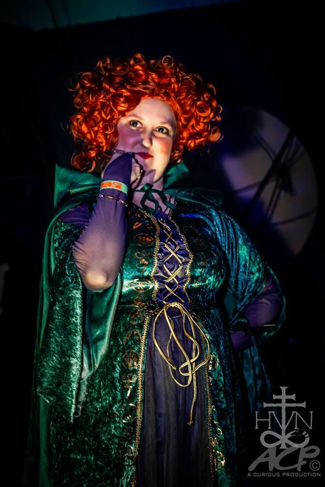 TheHavenClub-Goth-Industrial-Dance-Alternative-Northampton-MA -Halloween 2018 (15).jpg