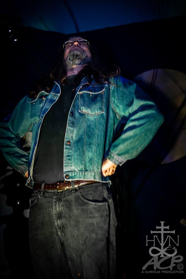 TheHavenClub-Goth-Industrial-Dance-Alternative-Northampton-MA -Halloween 2018 (16).jpg