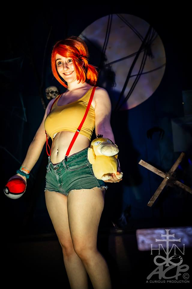 TheHavenClub-Goth-Industrial-Dance-Alternative-Northampton-MA -Halloween 2018 (20).jpg