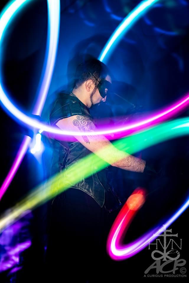 TheHavenClub-Goth-Industrial-Dance-Alternative-Northampton-MA -Halloween 2018 (24).jpg