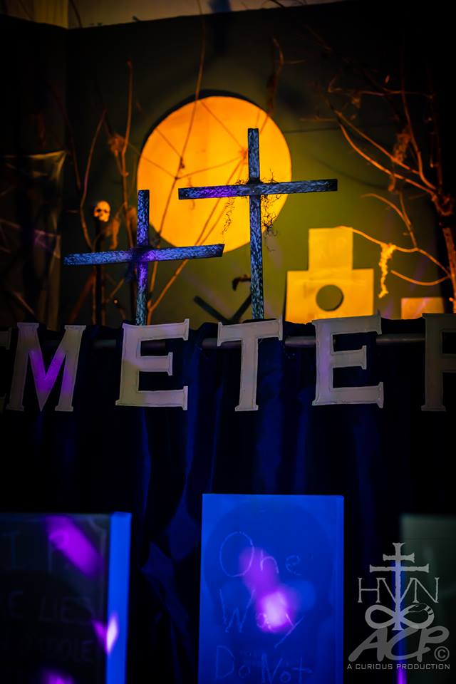 TheHavenClub-Goth-Industrial-Dance-Alternative-Northampton-MA -Halloween 2018 (34).jpg