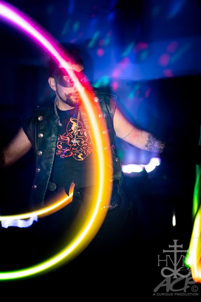 TheHavenClub-Goth-Industrial-Dance-Alternative-Northampton-MA -Halloween 2018 (35).jpg