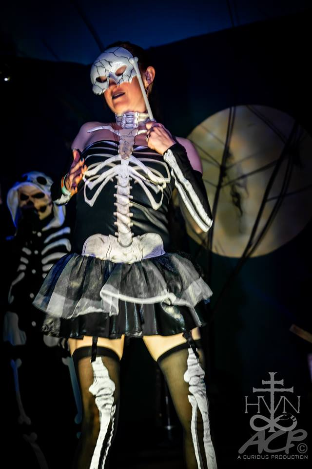 TheHavenClub-Goth-Industrial-Dance-Alternative-Northampton-MA -Halloween 2018 (37).jpg