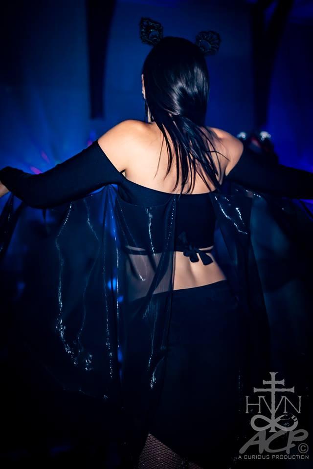 TheHavenClub-Goth-Industrial-Dance-Alternative-Northampton-MA -Halloween 2018 (46).jpg