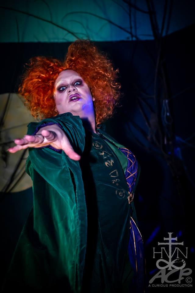 TheHavenClub-Goth-Industrial-Dance-Alternative-Northampton-MA -Halloween 2018 (47).jpg