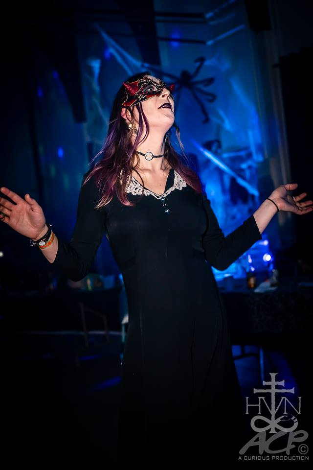 TheHavenClub-Goth-Industrial-Dance-Alternative-Northampton-MA -Halloween 2018 (51).jpg