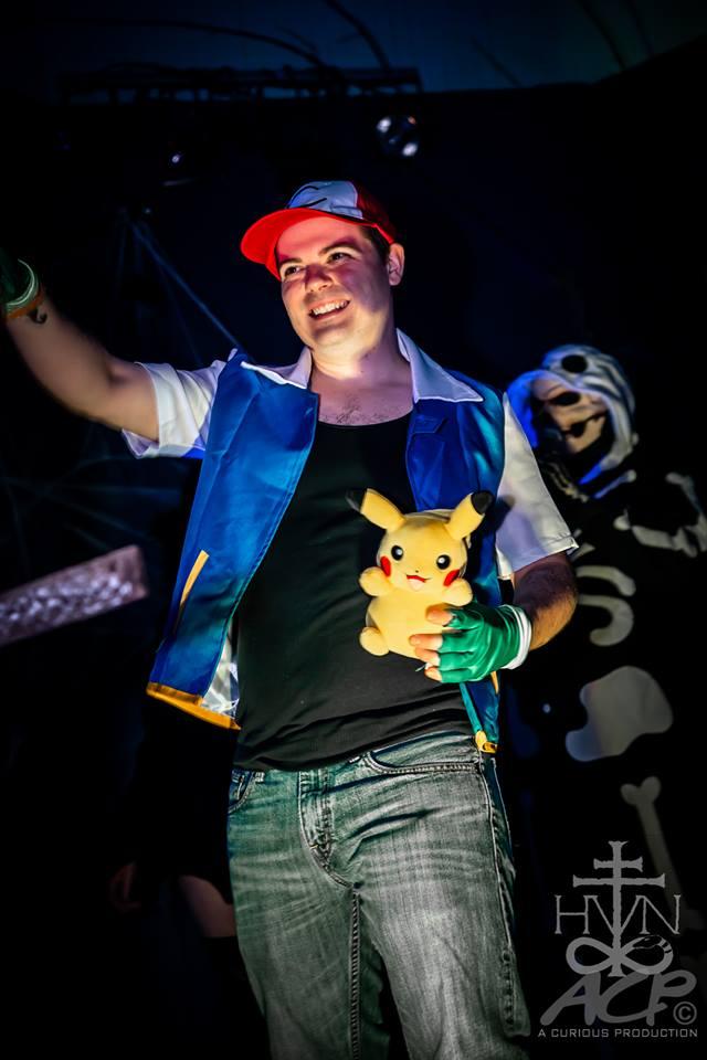 TheHavenClub-Goth-Industrial-Dance-Alternative-Northampton-MA -Halloween 2018 (52).jpg