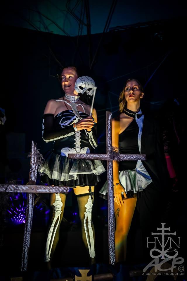 TheHavenClub-Goth-Industrial-Dance-Alternative-Northampton-MA -Halloween 2018 (54).jpg