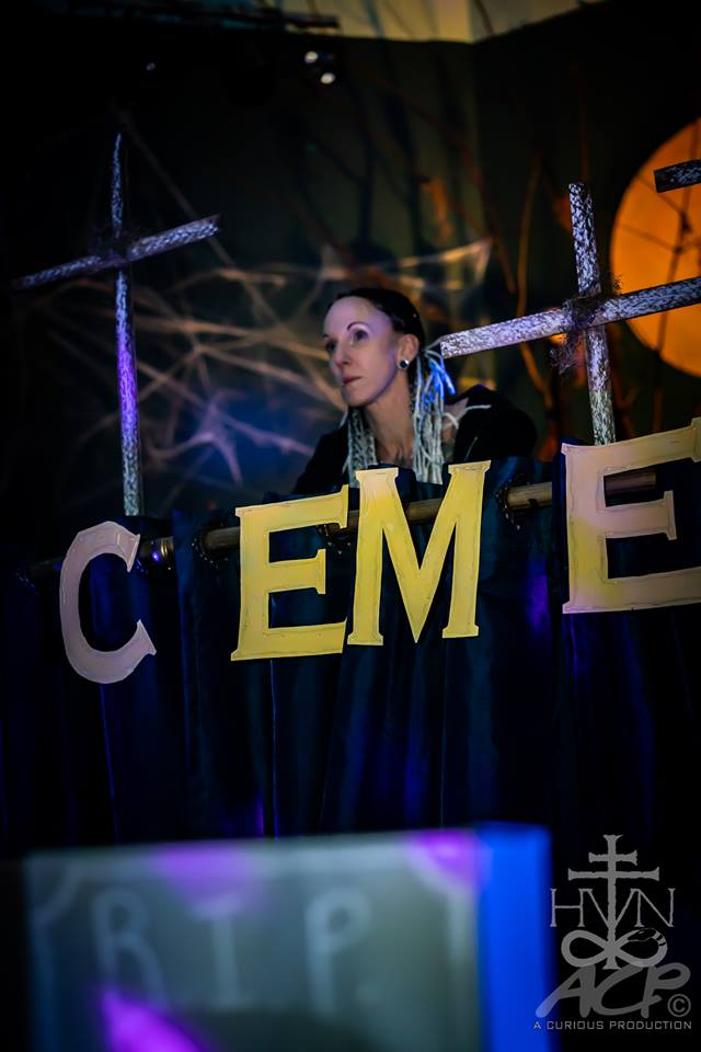 TheHavenClub-Goth-Industrial-Dance-Alternative-Northampton-MA -Halloween 2018 (56).jpg