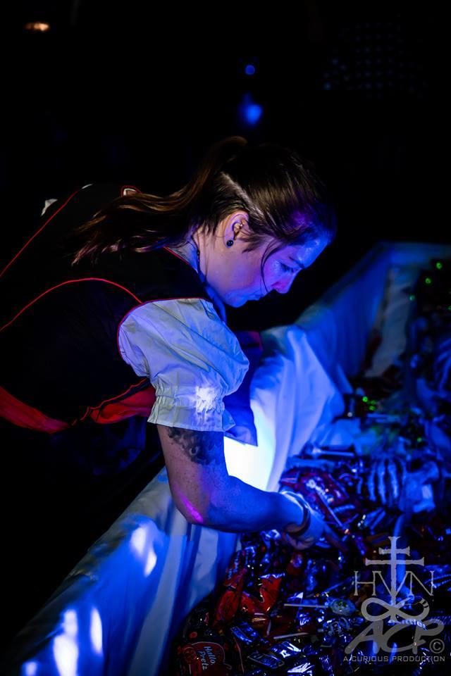 TheHavenClub-Goth-Industrial-Dance-Alternative-Northampton-MA -Halloween 2018 (57).jpg