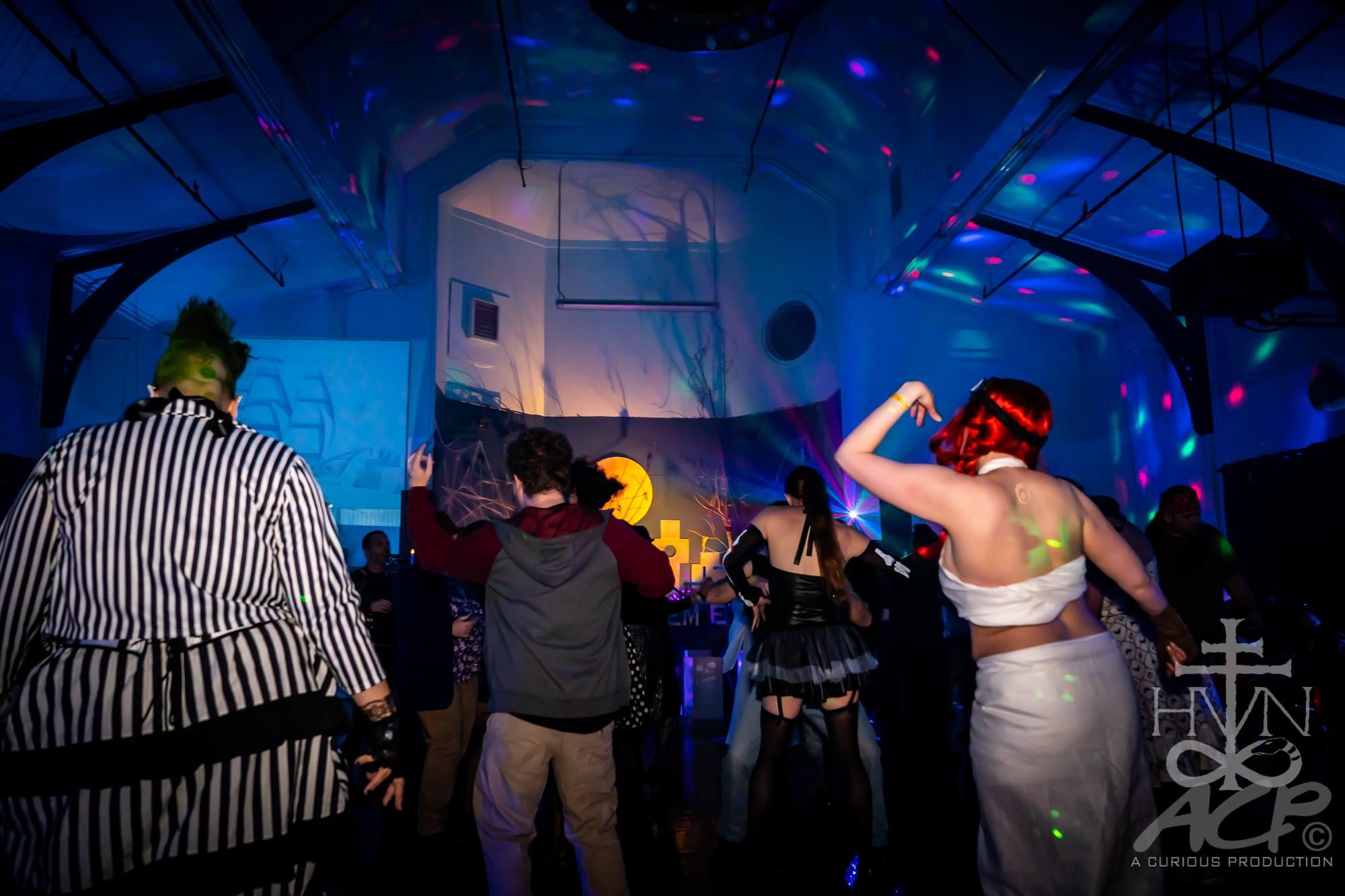 TheHavenClub-Goth-Industrial-Dance-Alternative-Northampton-MA -Halloween 2018 (61).jpg