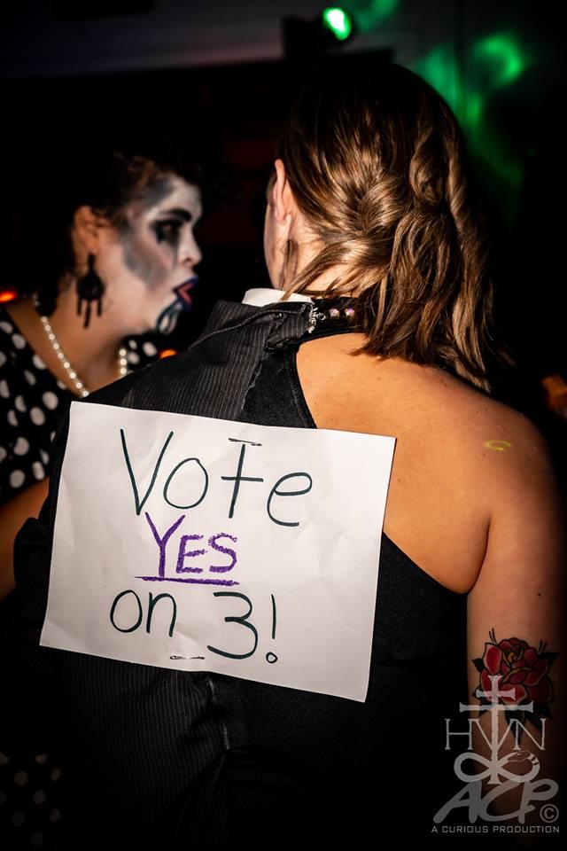 TheHavenClub-Goth-Industrial-Dance-Alternative-Northampton-MA -Halloween 2018 (65).jpg
