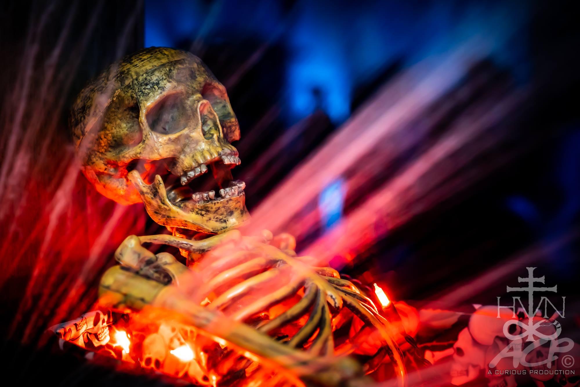 TheHavenClub-Goth-Industrial-Dance-Alternative-Northampton-MA -Halloween 2018 (80).jpg