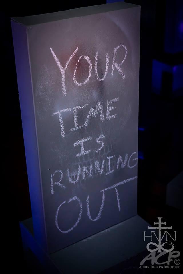 TheHavenClub-Goth-Industrial-Dance-Alternative-Northampton-MA -Halloween 2018 (82).jpg