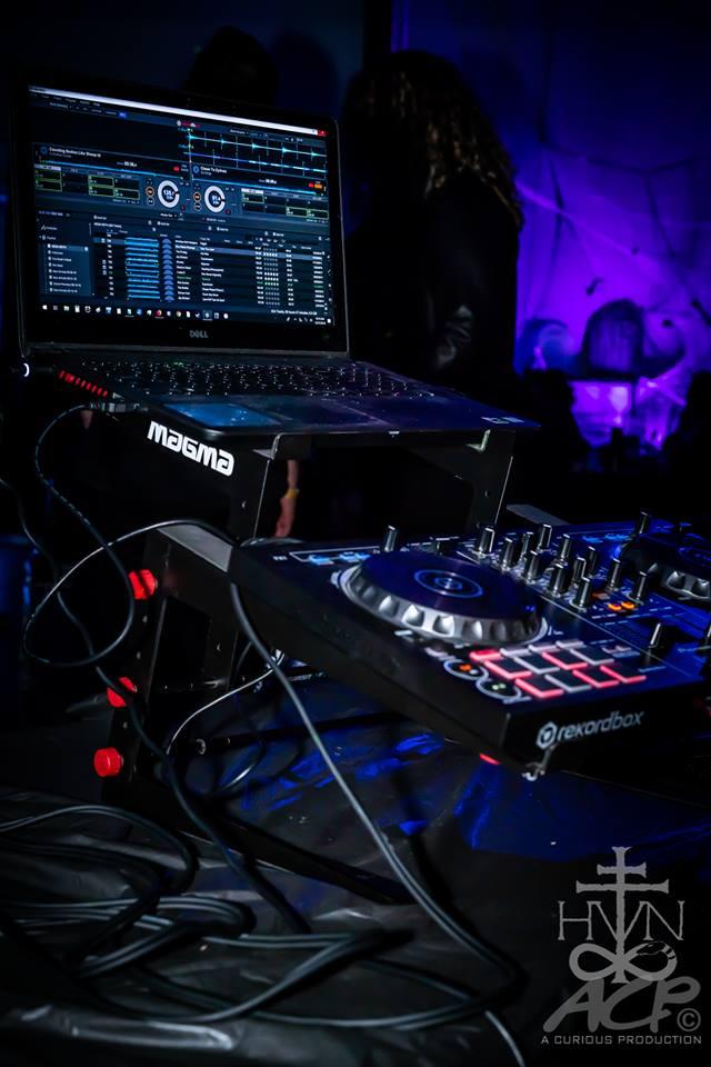 TheHavenClub-Goth-Industrial-Dance-Alternative-Northampton-MA -Halloween 2018 (83).jpg