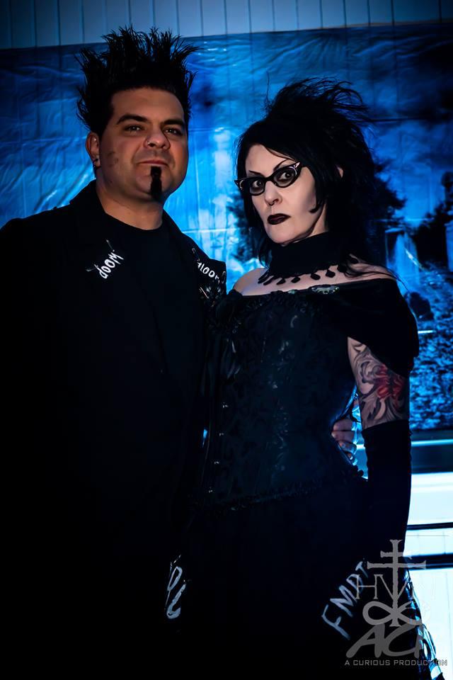 TheHavenClub-Goth-Industrial-Dance-Alternative-Northampton-MA -Halloween 2018 (84).jpg