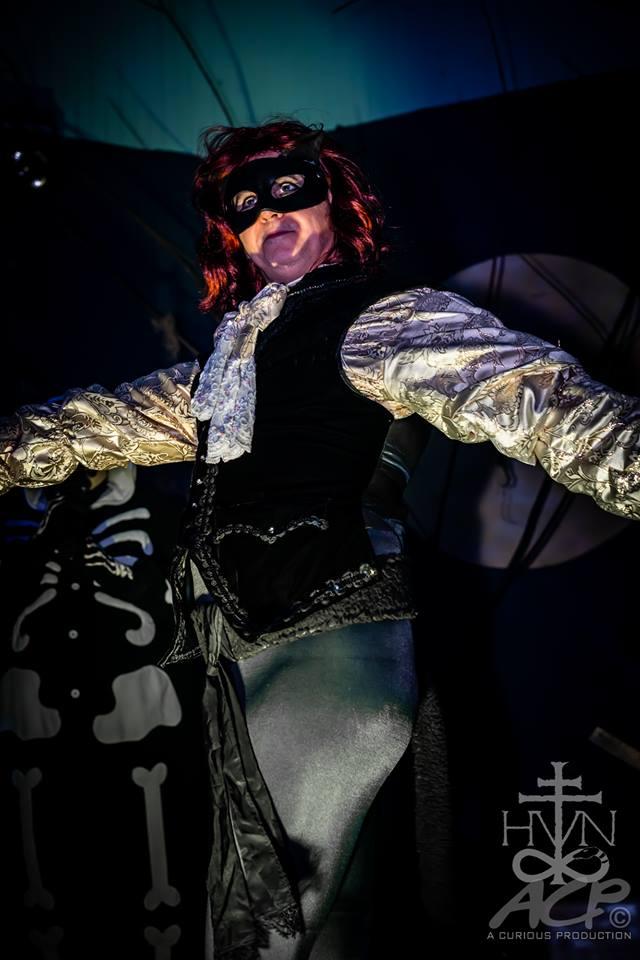 TheHavenClub-Goth-Industrial-Dance-Alternative-Northampton-MA -Halloween 2018 (90).jpg