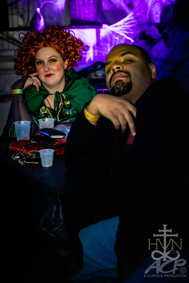 TheHavenClub-Goth-Industrial-Dance-Alternative-Northampton-MA -Halloween 2018 (92).jpg