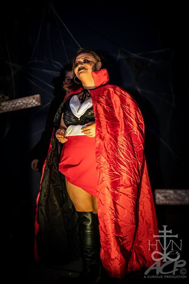 TheHavenClub-Goth-Industrial-Dance-Alternative-Northampton-MA -Halloween 2018 (94).jpg