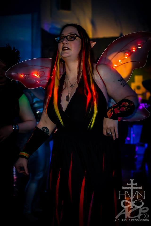 TheHavenClub-Goth-Industrial-Dance-Alternative-Northampton-MA -Halloween 2018 (97).jpg