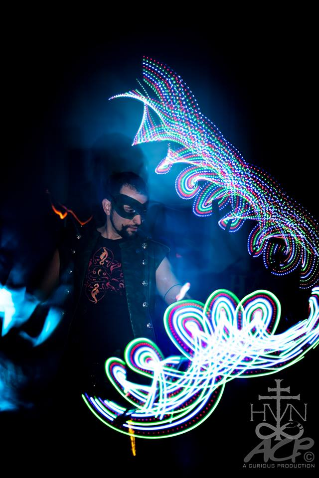 TheHavenClub-Goth-Industrial-Dance-Alternative-Northampton-MA -Halloween 2018 (98).jpg