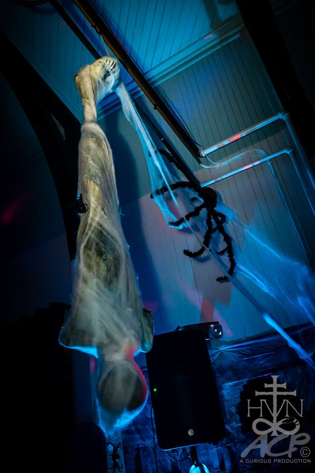 TheHavenClub-Goth-Industrial-Dance-Alternative-Northampton-MA -Halloween 2018 (99).jpg