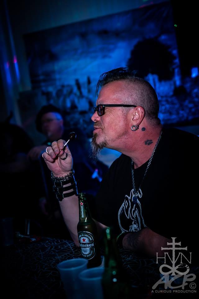 TheHavenClub-Goth-Industrial-Dance-Alternative-Northampton-MA -Halloween 2018 (101).jpg