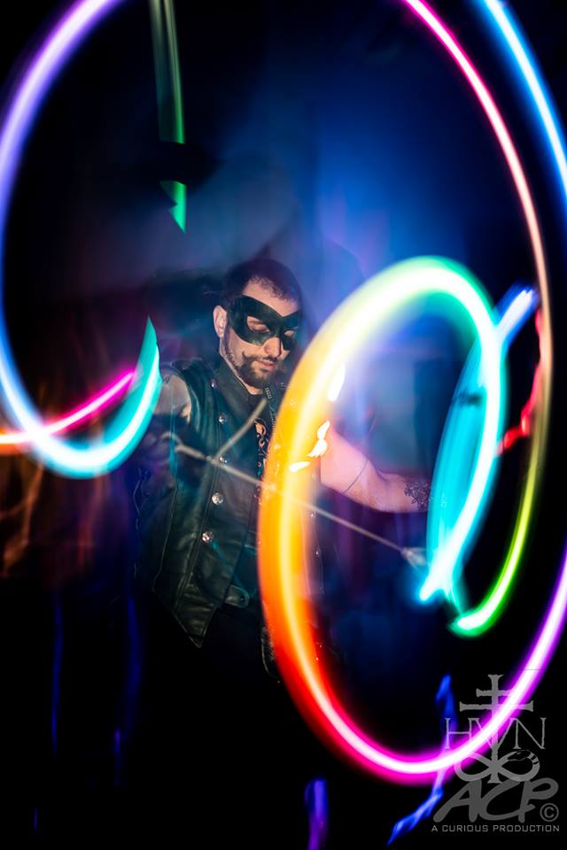 TheHavenClub-Goth-Industrial-Dance-Alternative-Northampton-MA -Halloween 2018 (103).jpg