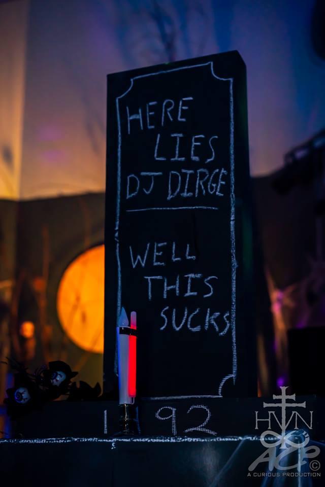 TheHavenClub-Goth-Industrial-Dance-Alternative-Northampton-MA -Halloween 2018 (105).jpg