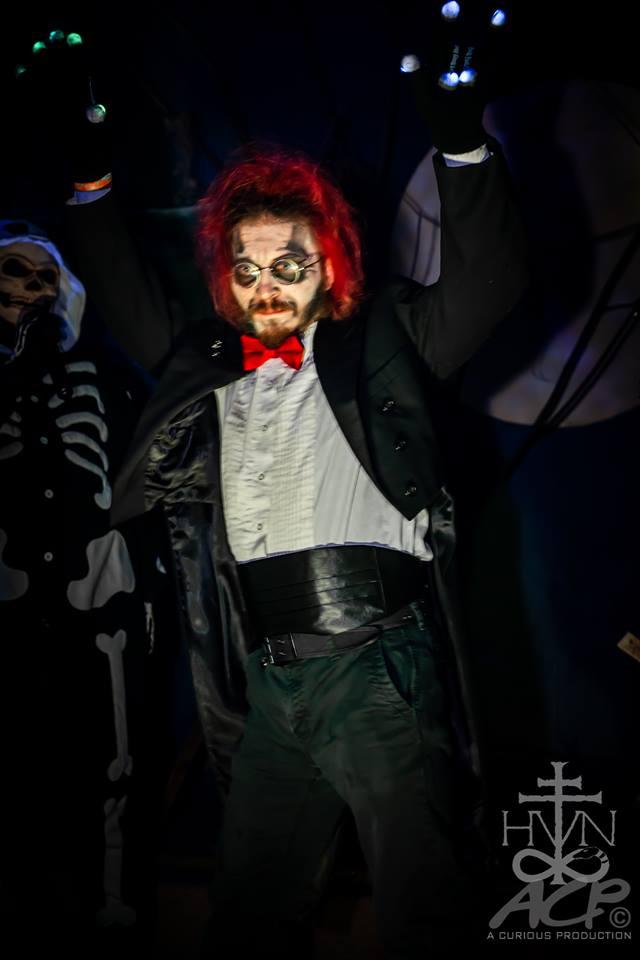 TheHavenClub-Goth-Industrial-Dance-Alternative-Northampton-MA -Halloween 2018 (106).jpg