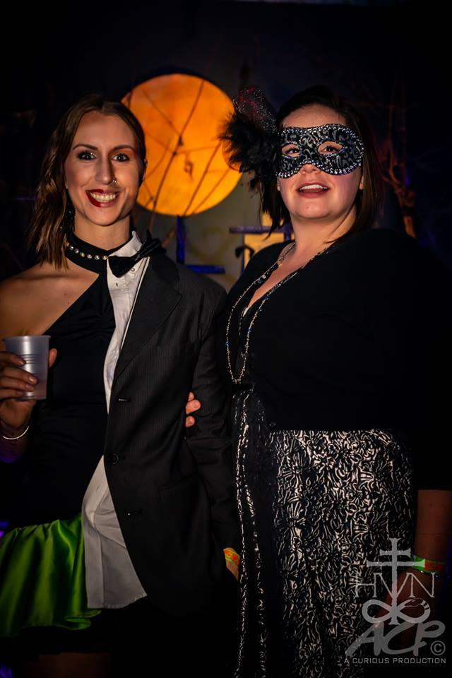 TheHavenClub-Goth-Industrial-Dance-Alternative-Northampton-MA -Halloween 2018 (112).jpg