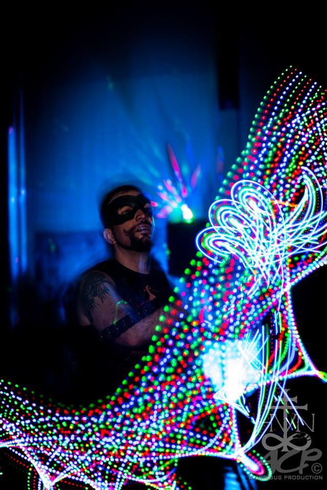 TheHavenClub-Goth-Industrial-Dance-Alternative-Northampton-MA -Halloween 2018 (111).jpg