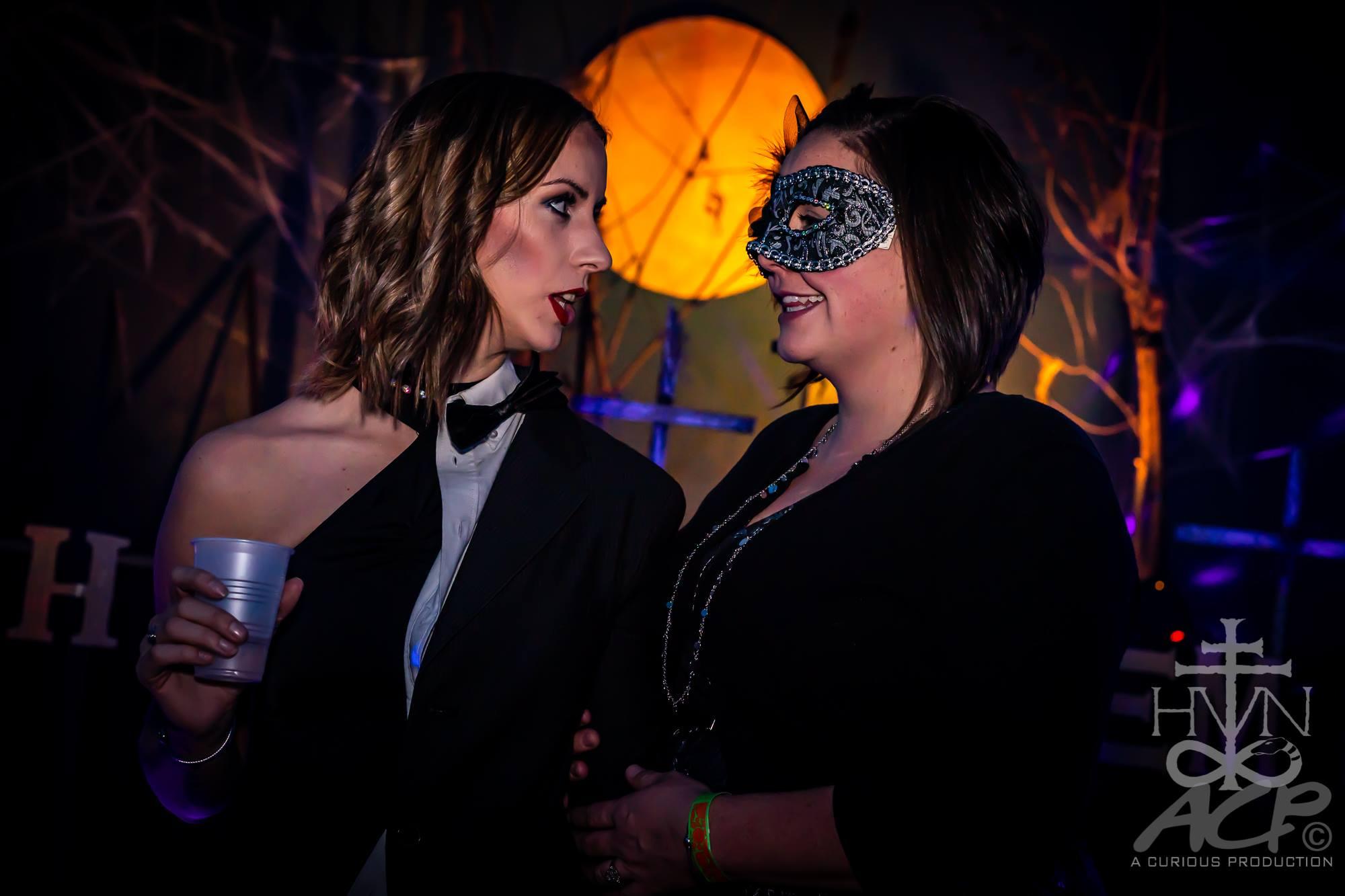 TheHavenClub-Goth-Industrial-Dance-Alternative-Northampton-MA -Halloween 2018 (113).jpg