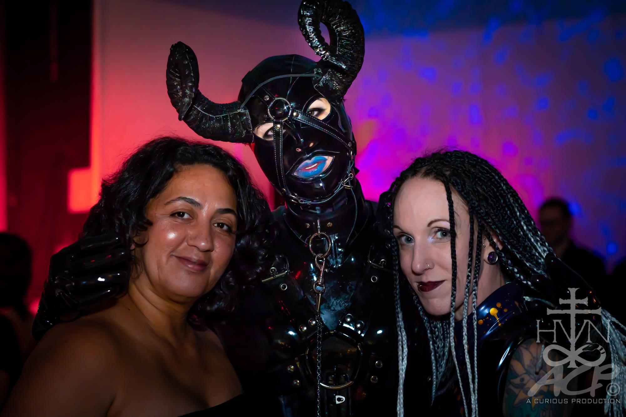 TheHavenClub-Goth-Industrial-Dance-Alternative-Northampton-MA-Exotic Erotic 2018 (7).jpg