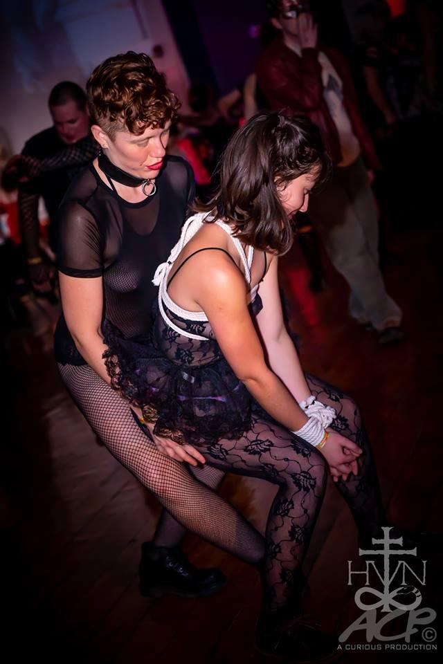 TheHavenClub-Goth-Industrial-Dance-Alternative-Northampton-MA-Exotic Erotic 2018 (16).jpg