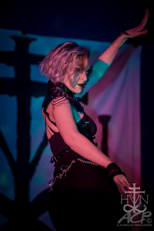 TheHavenClub-Goth-Industrial-Dance-Alternative-Northampton-MA-Exotic Erotic 2018 (23).jpg