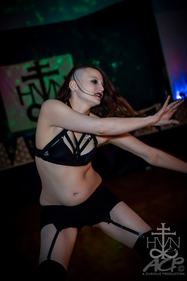 TheHavenClub-Goth-Industrial-Dance-Alternative-Northampton-MA-Exotic Erotic 2018 (22).jpg