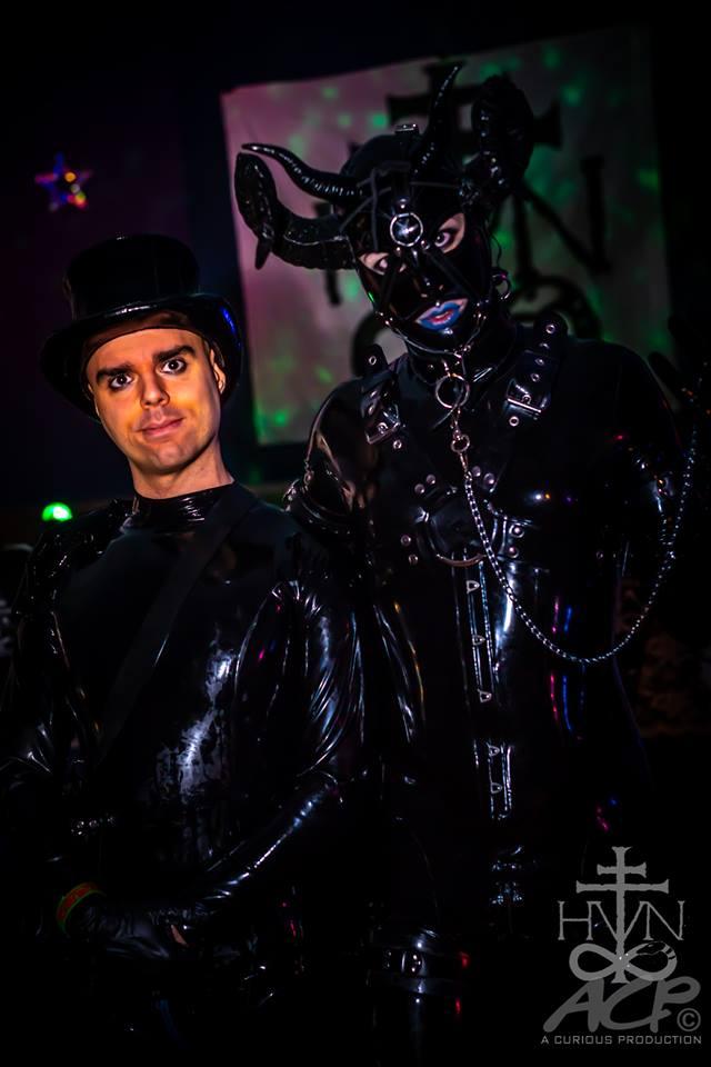 TheHavenClub-Goth-Industrial-Dance-Alternative-Northampton-MA-Exotic Erotic 2018 (25).jpg