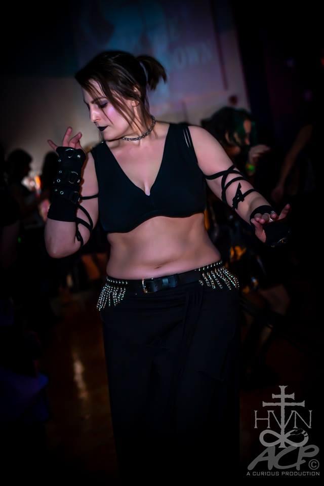 TheHavenClub-Goth-Industrial-Dance-Alternative-Northampton-MA-Exotic Erotic 2018 (30).jpg