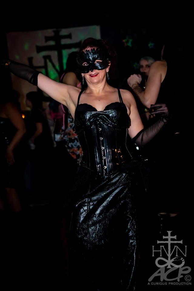 TheHavenClub-Goth-Industrial-Dance-Alternative-Northampton-MA-Exotic Erotic 2018 (35).jpg