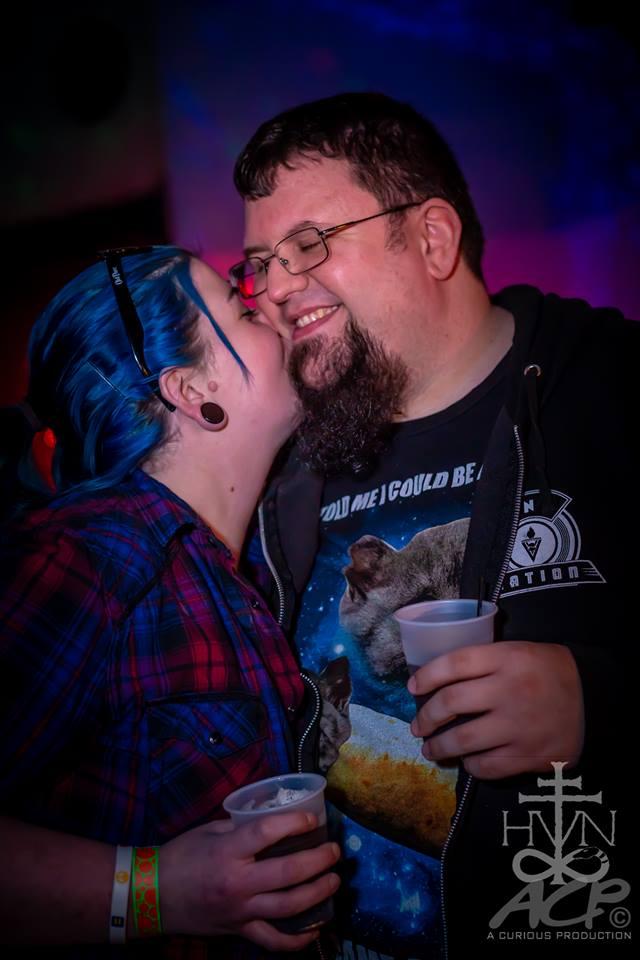 TheHavenClub-Goth-Industrial-Dance-Alternative-Northampton-MA-Exotic Erotic 2018 (40).jpg