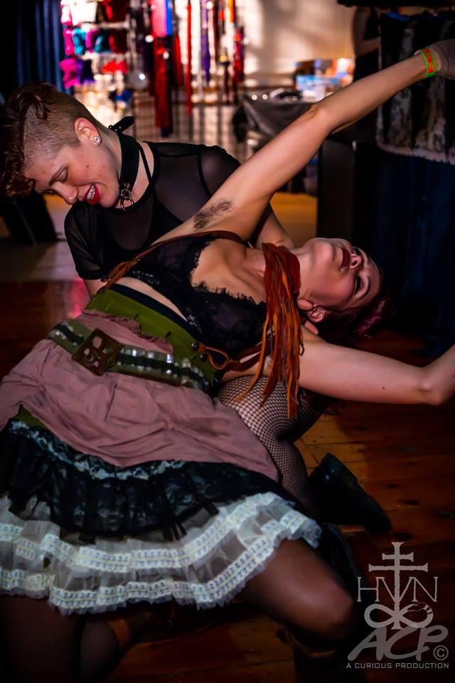TheHavenClub-Goth-Industrial-Dance-Alternative-Northampton-MA-Exotic Erotic 2018 (43).jpg
