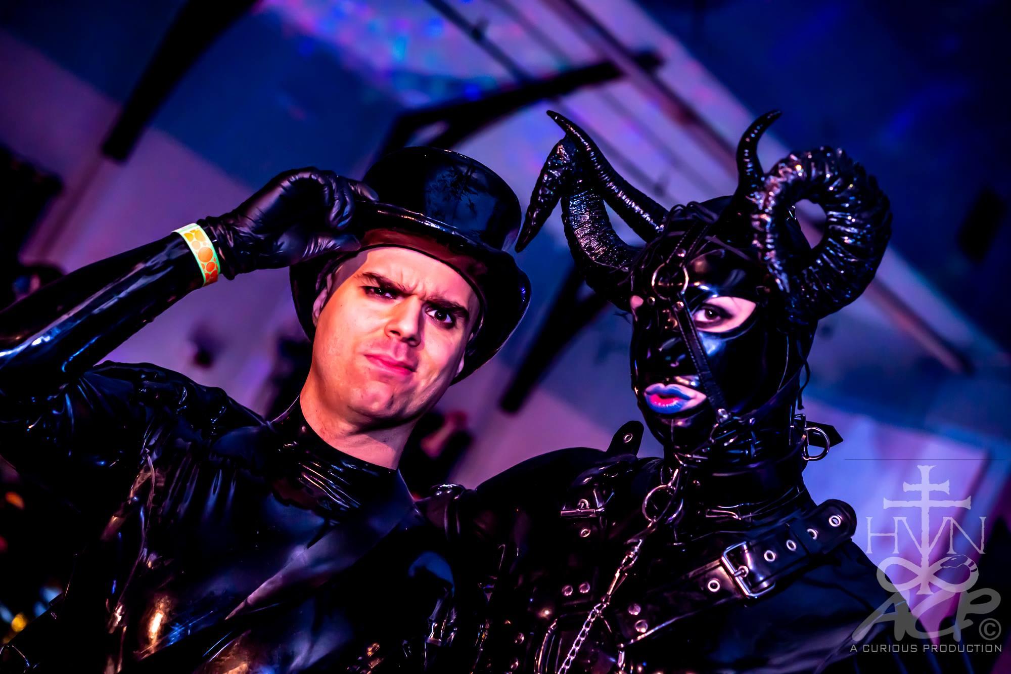 TheHavenClub-Goth-Industrial-Dance-Alternative-Northampton-MA-Exotic Erotic 2018 (50).jpg