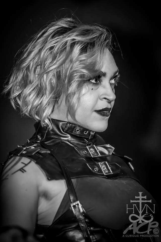 TheHavenClub-Goth-Industrial-Dance-Alternative-Northampton-MA-Exotic Erotic 2018 (54).jpg