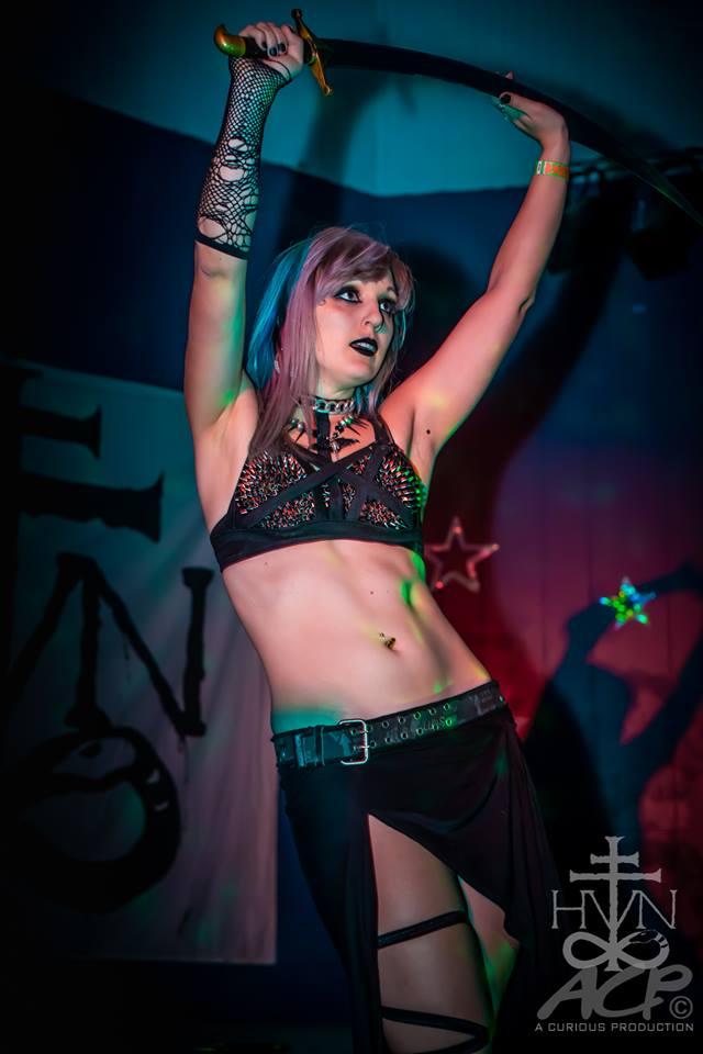 TheHavenClub-Goth-Industrial-Dance-Alternative-Northampton-MA-Exotic Erotic 2018 (56).jpg