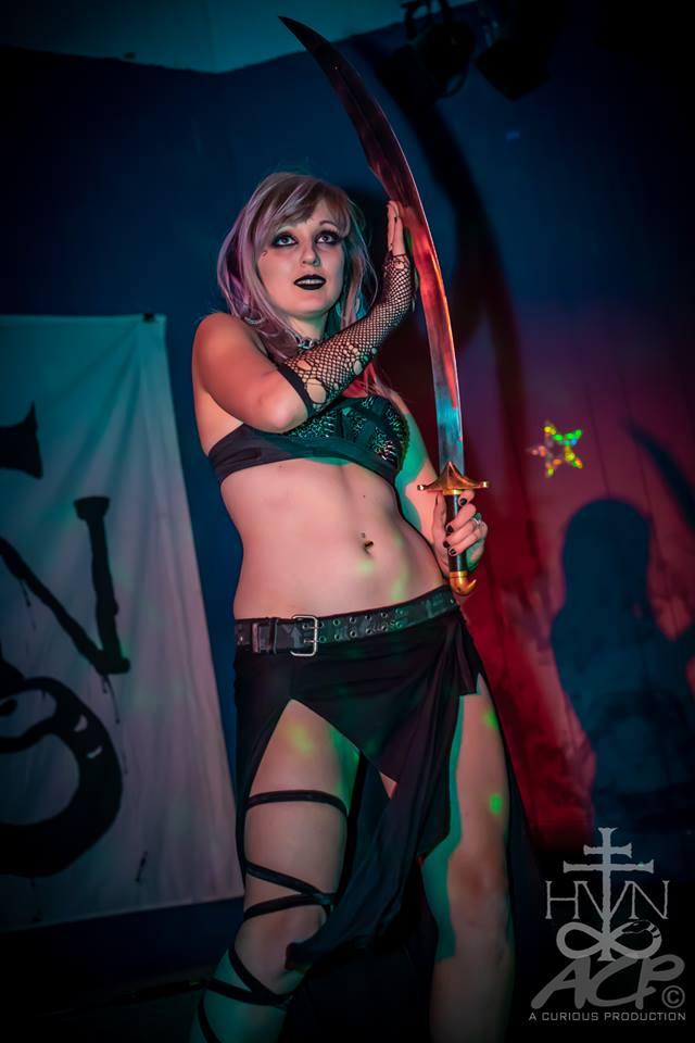 TheHavenClub-Goth-Industrial-Dance-Alternative-Northampton-MA-Exotic Erotic 2018 (62).jpg