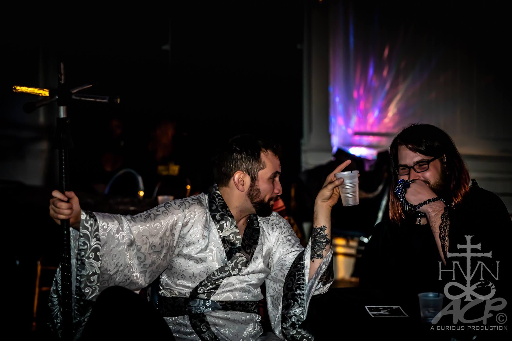 TheHavenClub-Goth-Industrial-Dance-Alternative-Northampton-MA-Exotic Erotic 2018 (61).jpg